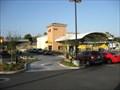 Image for Sonic - Murrieta Hot Springs Road - Murrieta, CA