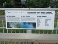 Image for History of the Canal - Histoire du Canal - Ottawa, Ontario