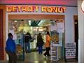 Image for Detroit Donut - Detroit, Michigan