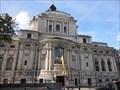 Image for Westminster Central Hall - London, UK