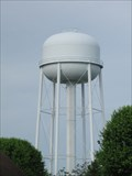 Image for Frederick Water Tower - Frederick, MD
