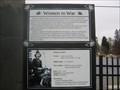 Image for Dorothy Klick - Women and War - Long Prairie, MN
