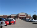 Image for Target - Montgomery, Alabama