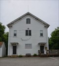 Image for Northbridge Veteran's Hall - Northbridge MA