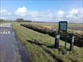 Image for 78 - Menaam - NL - Fietsroutenetwerk Noardwest Fryslan