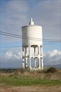 Image for Marco Geodésico - [Nazaré, Leiria, Portugal]