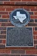 Image for International Harvester Building