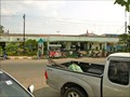 Image for Saraburi Train Station—Saraburi City, Saraburi Province, Thailand.