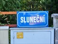Image for Slunecni Ulice, Koprivnice, Czech Republic