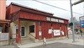 Image for Woodland Theatre - Kettle Falls, WA
