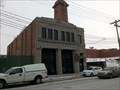 Image for Fire Station No. 21 - Montreal, QC
