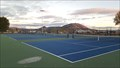 Image for Henley Memorial Tennis Courts - Klamath Falls, OR