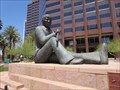 Image for The Navajo Code Talkers - Phoenix, AZ