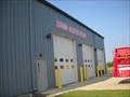 Image for Corunna Firehouse, Corunna, IN