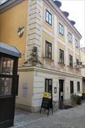 """Image for Gasthof """"Zum weißen Löwen"""" / Inn """"Zum weißen Löwen"""" - Wien, Austria"""