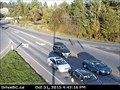 Image for Highway 19 at Northfield Road - East - Nanaimo, BC