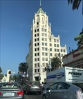 Image for Hollywood First National Building - Los Angeles, CA