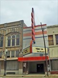 Image for Grand Theater - Paris, TX