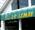 Image for J.P. Lemay Cycle & Sports Inc. - Île Perrot, QC