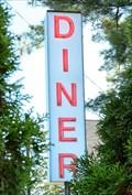 Image for Diner ~ Brunswick Diner - Brunswick ME