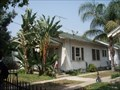 Image for 1282 N. Raymond Ave.  -  Pasadena, CA