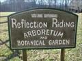 Image for Reflection Riding Arboretum and Botanical Garden