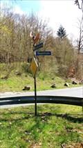 "Image for ""Hauptstraße"" - German Edition - Nickenich - Rhineland-Palatinate - Germany"