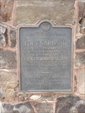 Image for Fort Garland - Fort Garland, CO