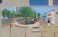 Image for Yuba City mural - Yuba City, CA