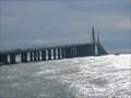 Image for Old Sunshine Skyway Bridge