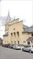 Image for Parish church St. Maurititus - Mülheim-Kärlich, RP, Germany