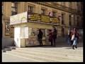 Image for NoTa - Brno, Czech Republic