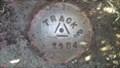 Image for TRACK 2 - Survey Disk - Fort Lauderdale, Florida