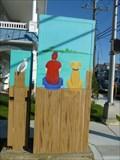 Image for Fishing - Ocean City, NJ