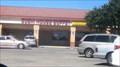 Image for Sushi House Buffet - Stockton, CA