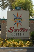 Image for Satellite Center - Anaheim, CA
