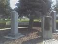 Image for POW/MIA Monument - Boise, Idaho