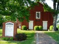 Image for 1825 ~ Hartwood Presbyterian Church, Hartwood, VA