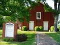 Image for 1825 ~ Hartwood Presbyterian Church, Hartwood, VA