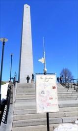 - Bunker Hill Museum -