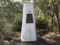 Image for Cook Trig, Wahroonga, NSW, Australia