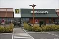 Image for McDonald's - St Pourçain - Allier, France