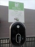 Image for Market 32 GE WS - Clifton Park, NY