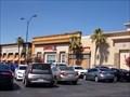 Image for Petco - Pacific Ave - Stockton, CA