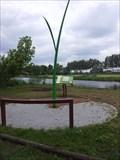 Image for TOP Heinoomsvaart