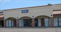 Image for North Mesa Baptist Church - Mesa, AZ