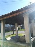 Image for Lavoir in Castro - Ourense, Galicia, España