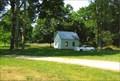 Image for Smith Creek Methodist School - Warren County, MO