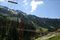 Image for High Rope Course Saalbach Hinterglemm