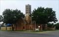 Image for St. Matthew's Church - Pampa, TX, USA